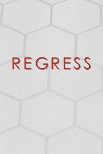 "48 Hour Guerrilla Film Challenge completed!  Watch ""REGRESS""…"